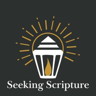 Seeking Scripture