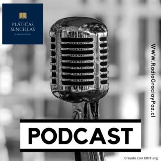 Mediaciones Diarias - Radio Gracia y Paz