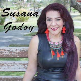 Susana Godoy Podcast