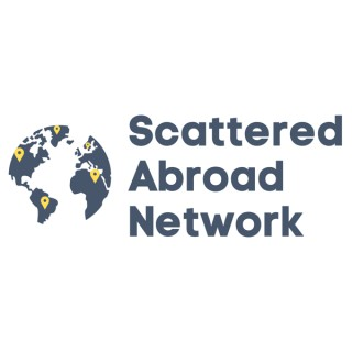 Scattered Abroad Network Master Feed