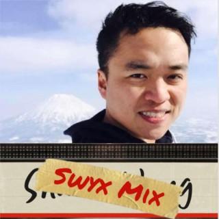 The Swyx Mixtape