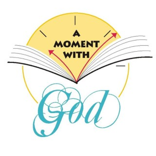 ???????? ?? ??? ?? ???? - A moment with God's Podcast-