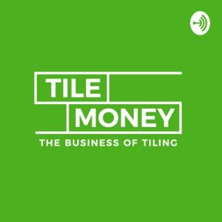 Tile Money