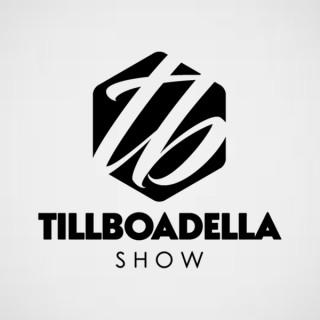 Till Boadella Show
