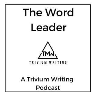 The Word Leader Podcast