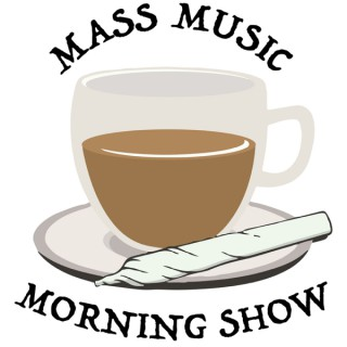 The Mass Music Morning Show