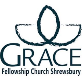 GFC Shrewsbury