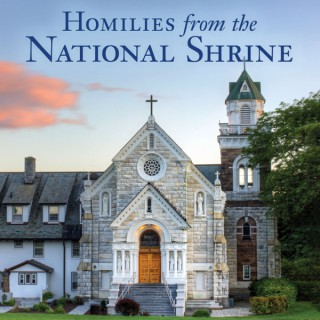 Homilies from the National Shrine