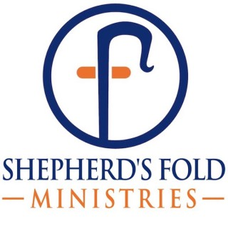 Shepherd's Fold Ministries