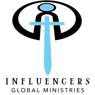 Influencers Global Ministries