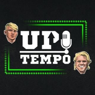 Up Tempo on SicEm365 Radio