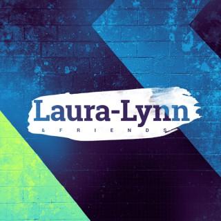 Laura-Lynn & Friends