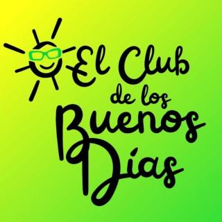 El Club de los Buenos Días. Mindfulness y humor