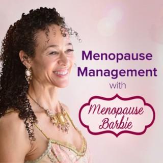 Menopause Management - Dr. Barbie Taylor