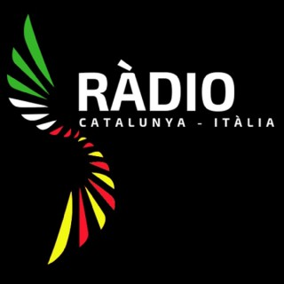 Radio Catalunya Italia