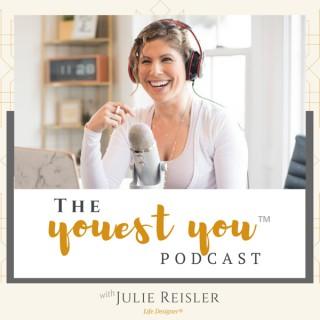 The You-est You™ Podcast