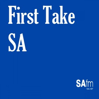 First Take SA