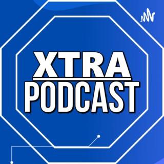 Xtra Podcast