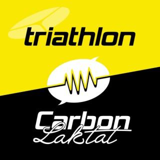 triathlon talk – Carbon & Laktat