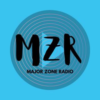 Major Zone Radio