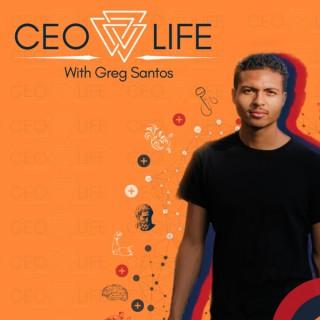 CEO LIFE