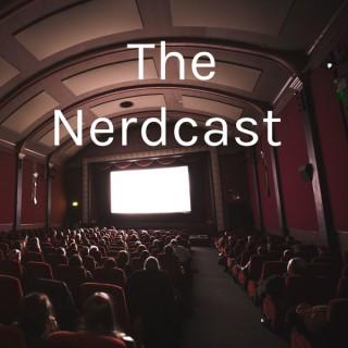 The Nerd Cast