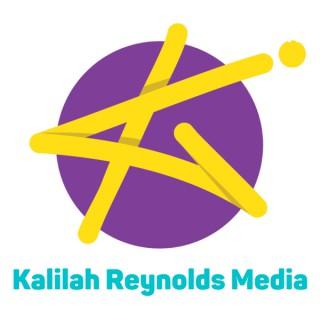 Kalilah Reynolds Media