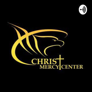 CMC PODCAST - Kumpulan Khotbah Renungan Kristen, Kesembuhan, Obrolan Rohani Seru, Drama Rohani
