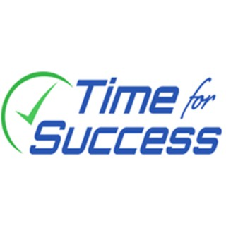 Time for Success - Business Owner Dads Edition