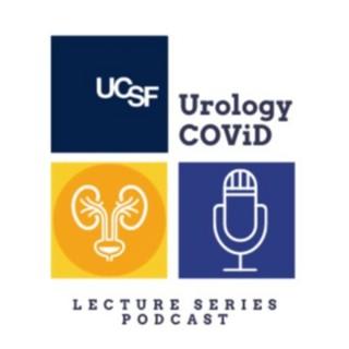 Urology COViD