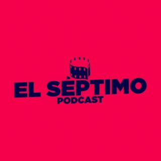 El Séptimo Podcast