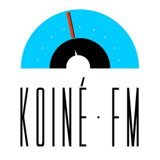 Koiné FM
