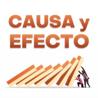 Causa y Efecto, con Néstor Aburto y Nibaldo Mosciatti