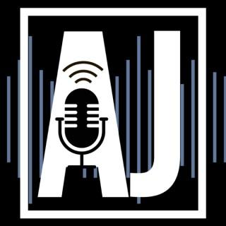 AJ Daily