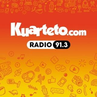Kuarteto.com Radio