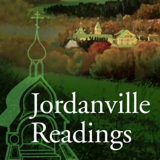 Jordanville Readings