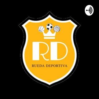 Rueda Deportiva