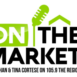 ON THE MARKET WITH ASIF KHAN