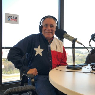 El Conservador Radio Show Podcast
