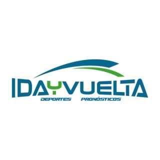 Ida y Vuelta