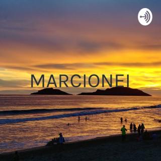 MARCIONEI - FILOSOFIA