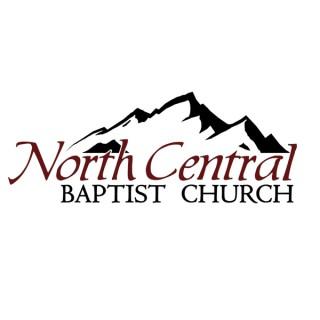 North Central Baptist Church - Roy, Utah - Sermons