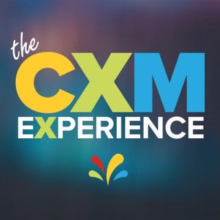 The CXM Experience