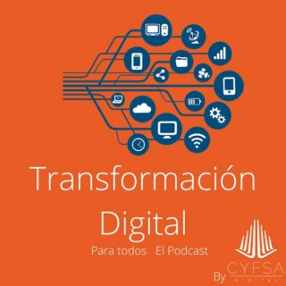 Transformación Digital Para Todos