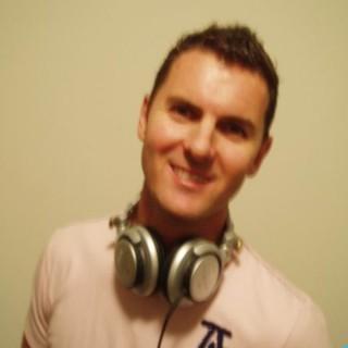 Anthony Whitlock's Podcast
