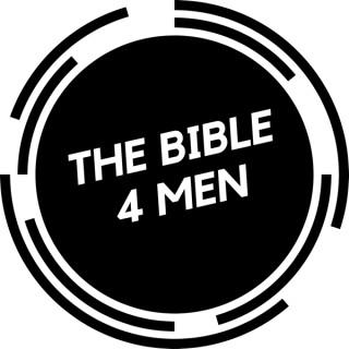 Podcast para homens cristão