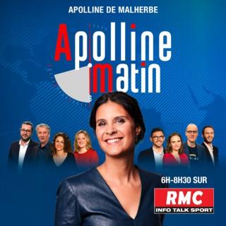 Apolline Matin