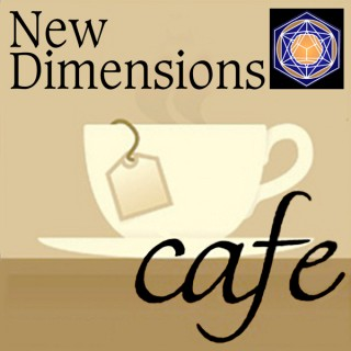 The New Dimensions Café