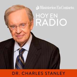 Dr. Stanley – Ministerios En Contacto