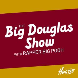 The Big Douglas Show